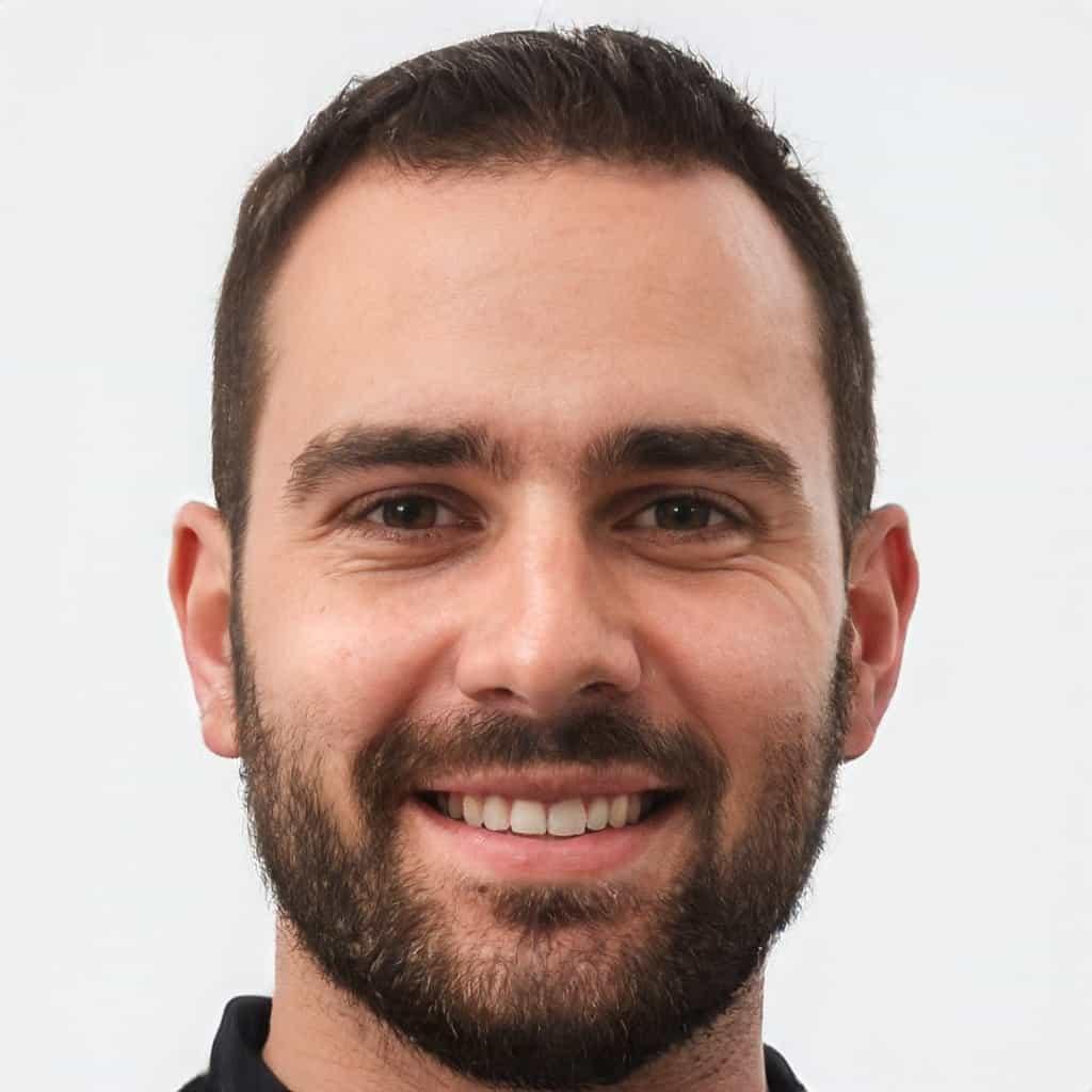 Matthew Kramer