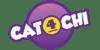 Catochi