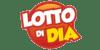 Lotto di Dia