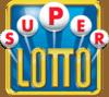Super Lotto