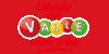 Loteria del Valle