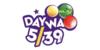 Daywa 5/39