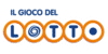 Lottomatica Napoli