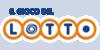 Lottomatica Nazionale