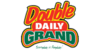 Double Daily Grand