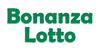 Bonanza Lotto