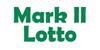 Mark II Lotto