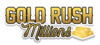 Gold Rush Millions with Super Ball