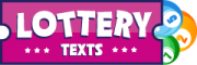LotterTexts